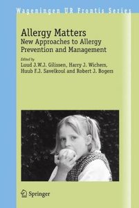 Allergy Matters