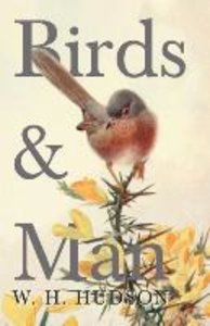 Birds and Man
