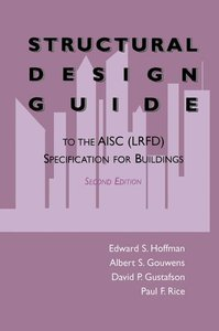 Structural Design Guide