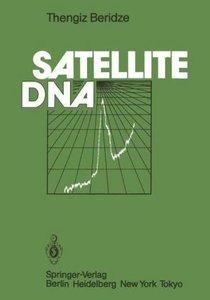 Satellite DNA