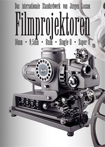 Filmprojektoren