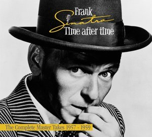 Time After Time (1957-1959)