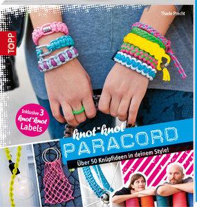 KnotKnot Paracord