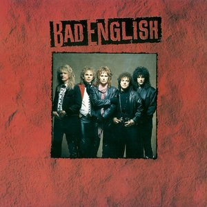 Bad English (Lim.Collector\'s Edition)