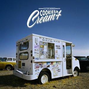 Cookies & Cream 4