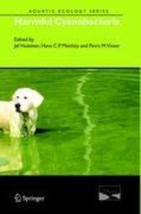 Harmful Cyanobacteria