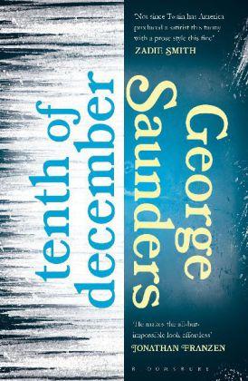 Tenth of December - zum Schließen ins Bild klicken