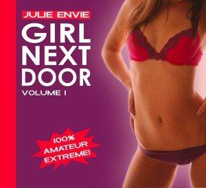 Girl Next Door/Vol.1