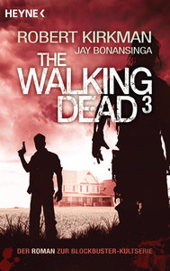 The Walking Dead 03