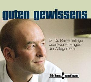 Guten Gewissens. CD