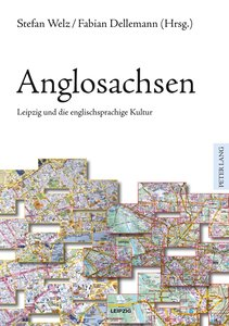 Anglosachsen
