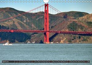 Brücken - Werke die verbinden