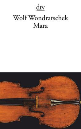 Mara - zum Schließen ins Bild klicken