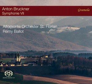 Sinfonie VII