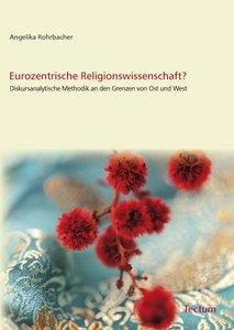 Eurozentrische Religionswissenschaft?