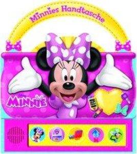 Minnies Handtasche