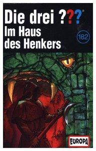 182/Im Haus des Henkers