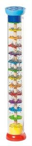 Goki 61947 - Regenstab, 34 cm