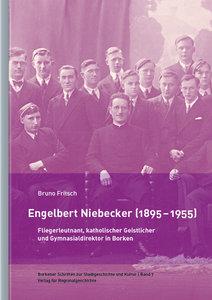 Engelbert Niebecker (1895-1955)