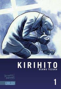 Kirihito 01