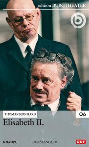 Elisabeth II., 1 DVD