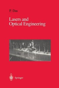 Lasers and Optical Engineering