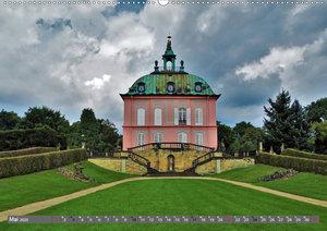 Burgromantik Burgen und Schlösser in Deutschland