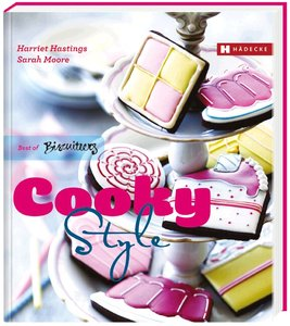 Cooky Style
