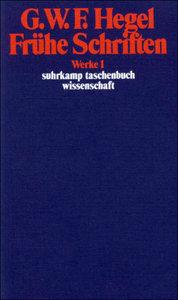 Werke in zwanzig Bänden
