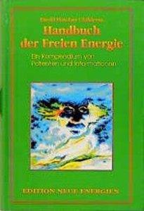 Das Freie-Energie-Handbuch