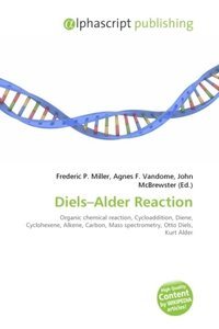 Diels Alder Reaction