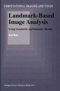 Landmark-Based Image Analysis