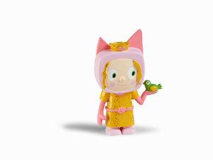 02-0011 Kreativ-Tonie Prinzessin