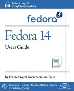 Fedora 14 User Guide