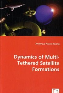 Dynamics of Multi-Tethered Satellite Formations