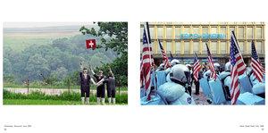 Swiss America - Amerikanische Schweiz