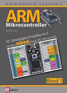 ARM-Mikrocontroller 1