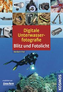 Digitale Unterwasserfotografie