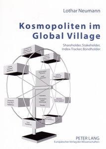 Kosmopoliten im Global Village