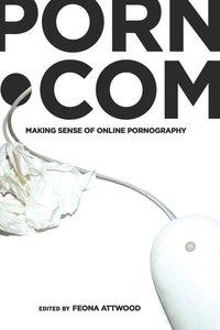 porn.com