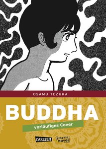 Buddha 03