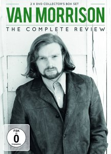 The Complete Review