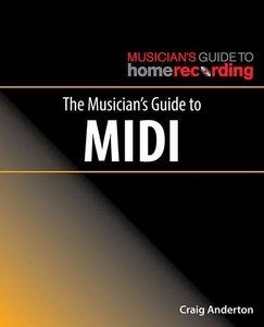 The Musician\'s Guide to MIDI