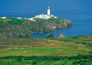 Irlands Westküste (Posterbuch DIN A2 quer)