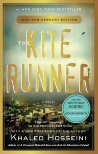 The Kite Runner (10th Anniversary Edition)