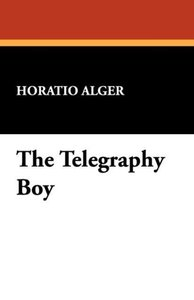The Telegraphy Boy