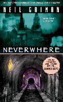Neverwhere - zum Schließen ins Bild klicken