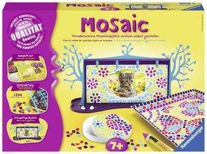 Ravensburger 186402 Mosaic Maxi