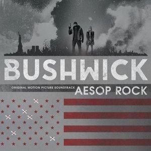 Bushwick OST