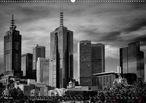 AUSTRALIEN Impressionen von Sydney bis Adelaide